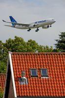 Foto: ANP (http://images2-telegraaf.nl/multimedia/archive/00857/geluidsoverlast_857809d.jpg)