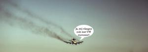 AWACS JOKE 2014-05-24 19.15.28kopie